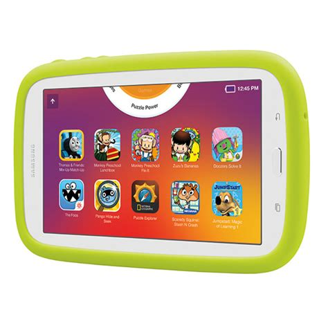 Samsung Galaxy Tab For Kid samsung galaxy tab e lite sm t113 8gb wi fi 7in white model 887276146225 ebay
