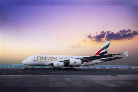 Emirates Reschedule | emirates announces cancellations rescheduling of flights