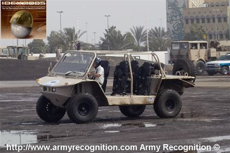 Spider Strike Vehicle idex 2005 pictures picture gallery photo image galerie