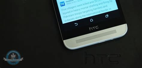 HTC A55 Desire Specs Leak, Boasts 20MP Camera With 3 GB