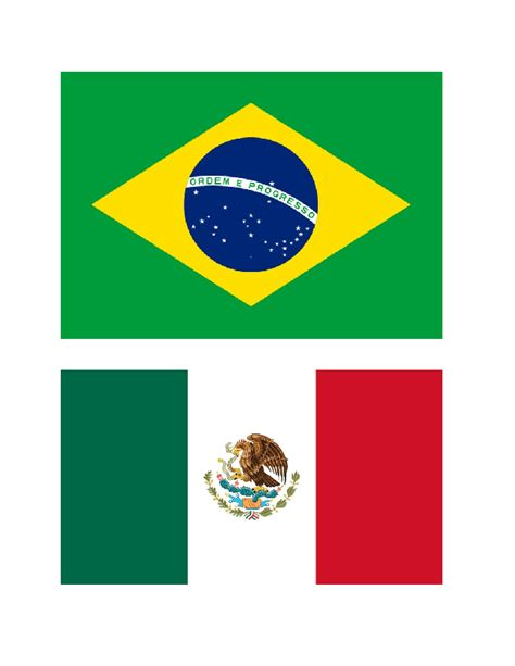 flags of the world memory game world cup 2014 country flags for memory game