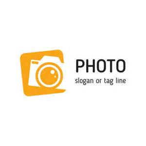 Photography Logo Template by Logo Store Logo Design Templates Free Vector