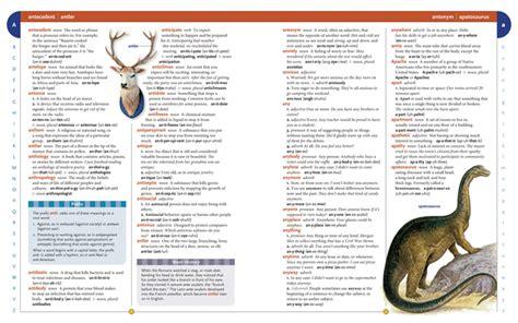 Scholastic Children S Thesaurus scholastic children s dictionary by scholastic inc