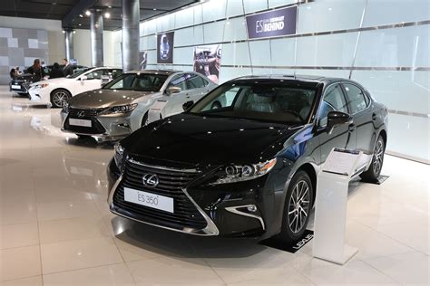plaza lexus parts the new lexus es 2016 now in bahrain leave ordinary
