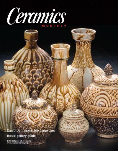 carolina ceramics vice president seagrove pottery three corners clay october 2009