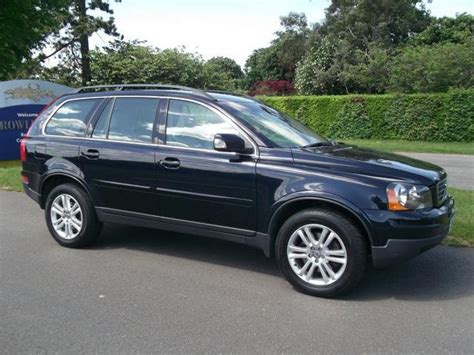 volvo xc90 recalls 2004 2004 volvo xc90 recalls 2018 volvo reviews