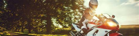 Motorradbekleidung Textil Reinigen by Lederkombi Reinigen So Pflegen Sie Ihre Motorradkleidung