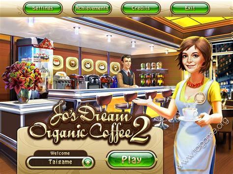 Gamis 2 Lanaa Store jo s organic coffee 2 quản l 253 thời gian