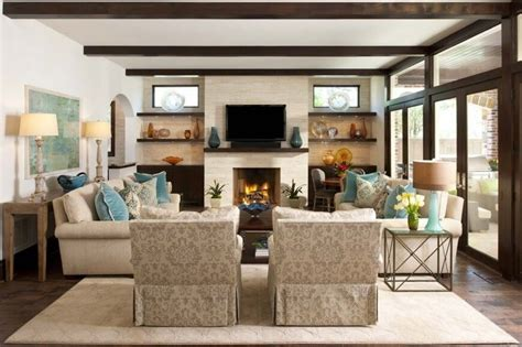 Living Room Setup With Fireplace by Living Room Setup With Fireplace Spice Up Your Living
