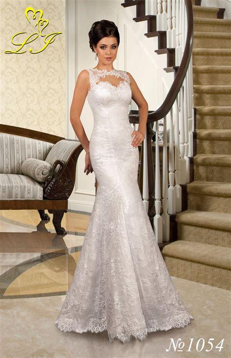 Brautkleid Verleih by Brautkleid Nr 1054 Marry4love Verleih Und Verkauf
