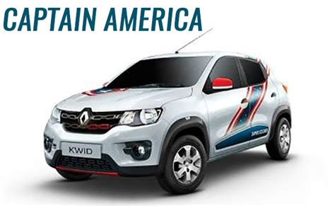 renault kwid on road price renault kwid on road price in kottayam sagmart