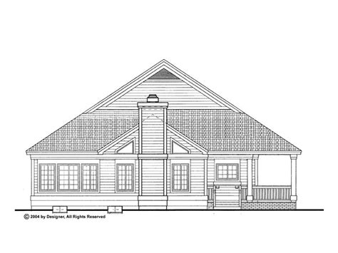 plan 057h 0036 find unique house plans home plans and floor plans plan 057h 0036 find unique house plans home plans and
