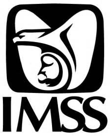 Home Design Videos Free Download imss logo free logo design vector me