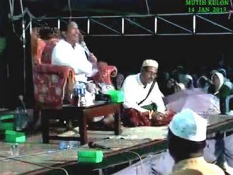film nabi muhammad saw terbaru pengajian maulid nabi muhammad saw terbaru di demak youtube