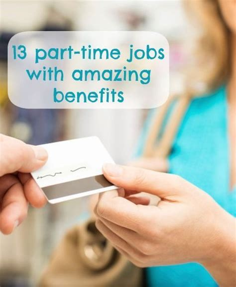 17 best ideas about part time on free money earn money from home and make