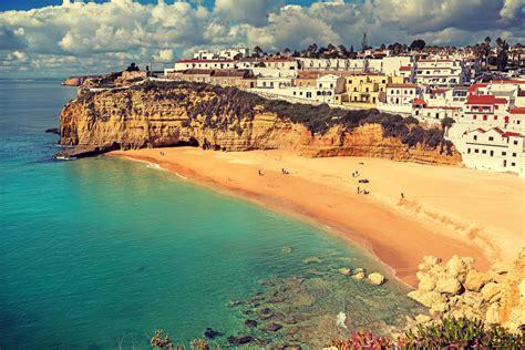 la portugal la vie 224 faro portugal par exp 233 rience erasmus faro