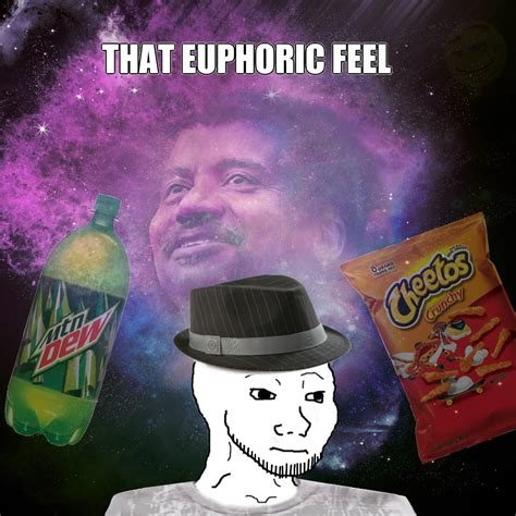 Euphoria Meme - image 619369 in this moment i am euphoric know