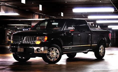 new lincoln truck 2015 2015 lincoln lt review mexico prices interior