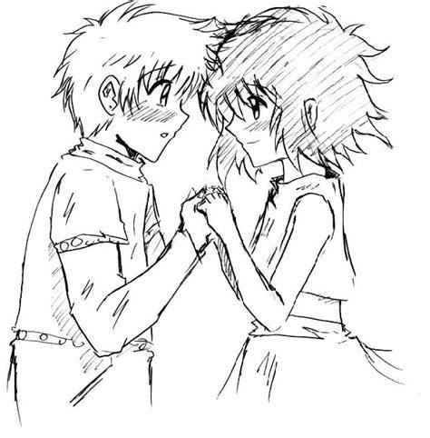 imagenes para dibujar q sean de amor dibujos de amor para copiar a l 225 piz f 225 cil dibujos de