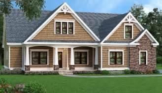 craftsman plan 1 946 square feet 3 bedrooms 2 bathrooms 5 fabulous ideas for country farmhouse decor theme