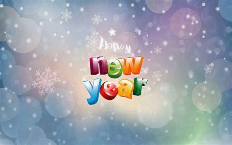 new themes and wallpaper premium 2012 happy new year wallpapers
