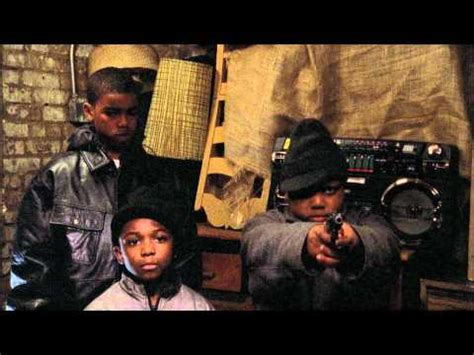 movie gangster rap rap movies best hip hop movies ranked by fans