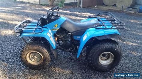 yamaha quad for sale yamaha moto 4 for sale in australia
