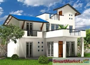 Home Design Courses In Sri Lanka by Vajira House Joy Studio Design Gallery Best Design