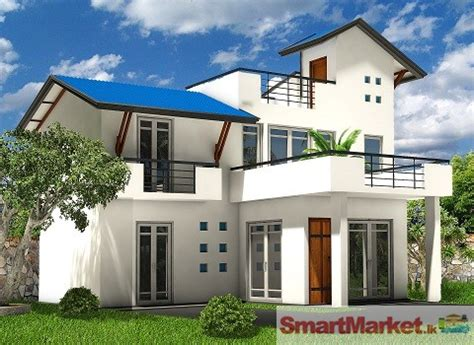 vajira house designs with price vajira house plan with price ask home design