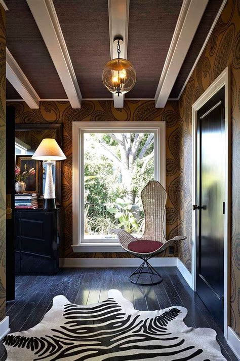58 best images about Contemporary I on Pinterest