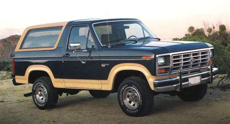2020 Ford Bronco Usa by 30 2020 Ford Bronco 2 Or 4 Door Car Usa Specs Release