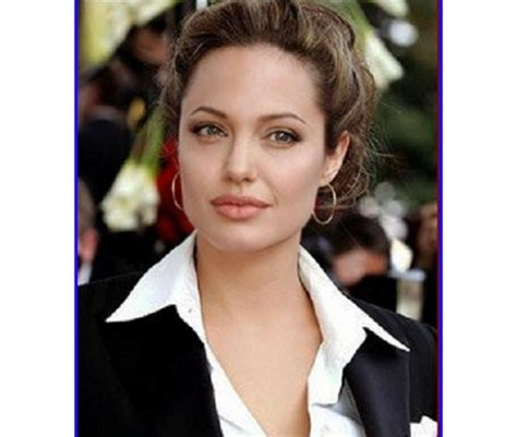 best hairstyles working women leaders hairstyles for professional women