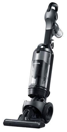 samsung uv7000 vacuum with detachable handheld vac family focus