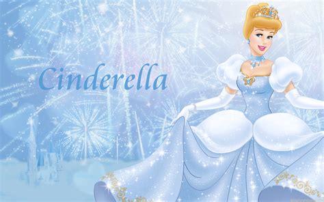 cinderella images cinderella wallpaper photos 24196472