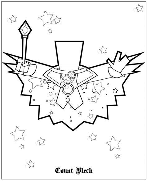 coloring pages paper mario the gallery for gt paper mario coloring pages bowser