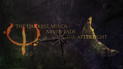 the lights will never fade books in the afterlight tour kickoff and quote