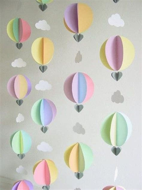 Do It Yourself Balloon Decorations » Home Design 2017