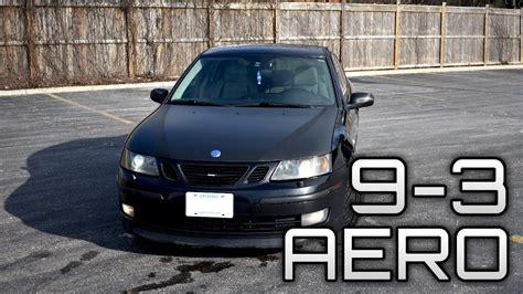 Aero Black by Free Saab 9 3 Aero For Saab Aero Black Saab Aero Black