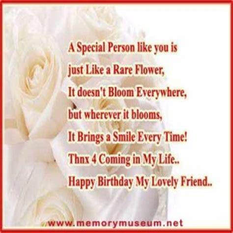 Birthday Quotes For Guys Birthday Quotes For Guy Friends Quotesgram
