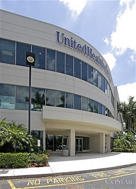 Unitedhealth Mba by Walkin In United Health Of Claims