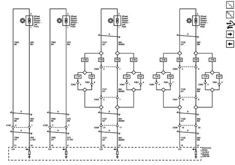 ve commodore wiring diagram efcaviation