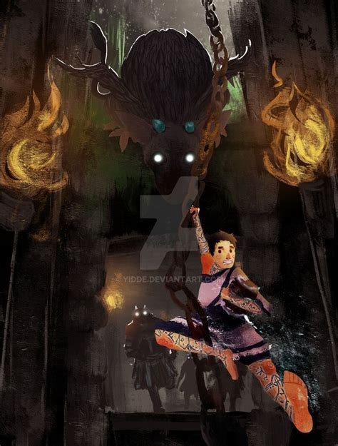 download game last guardian mod 559 best the last guardian images on pinterest video