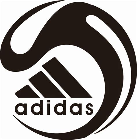 Kaos Nike Siluet 12 dinamic vector kumpulan logo sponsor sepakbola 01
