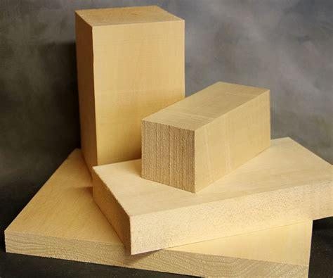 Bestes Holz Zum Schnitzen welches holz ist zum schnitzen geeignet hobbyschnitzen de