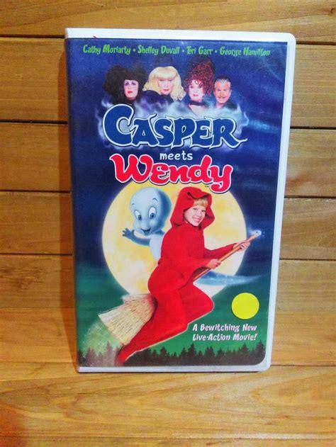 shelley duvall in casper meets wendy the 25 best casper meets wendy ideas on pinterest
