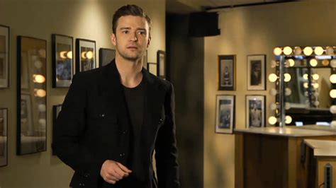 are you comfortable justin timberlake justin timberlake suits up in saturday night live promo