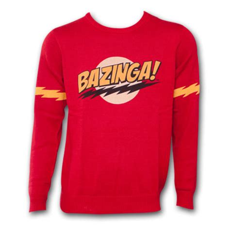 big bang theory fan gear big bang theory t shirts merchandise apparel