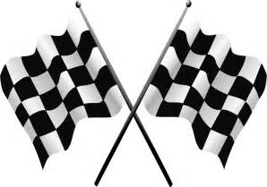 tattoo motor racing flags checkered flag clip tattoo cliparts