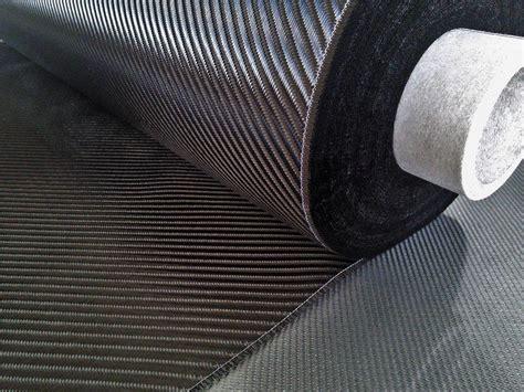 sportspak section 10 carbon fiber upholstery 28 images carbon fiber fabric