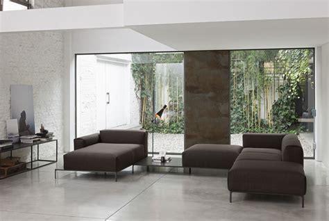 divani piacenza divano spencer di doimo salotti prodotto arredamento